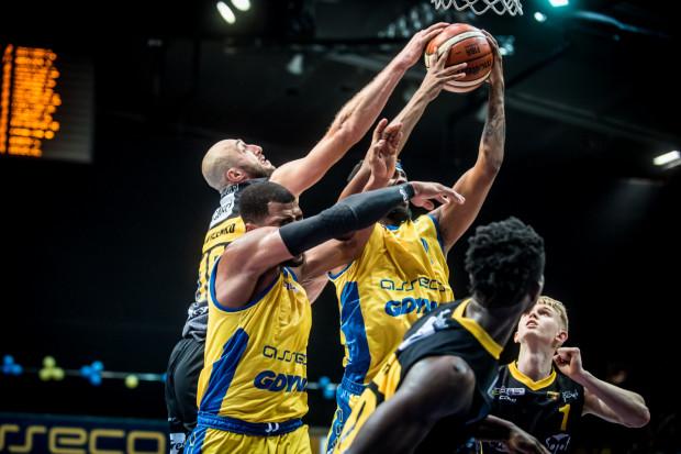Pierwsza kolejka Energa Basket Ligi rozpocznie się 27 sierpnia.