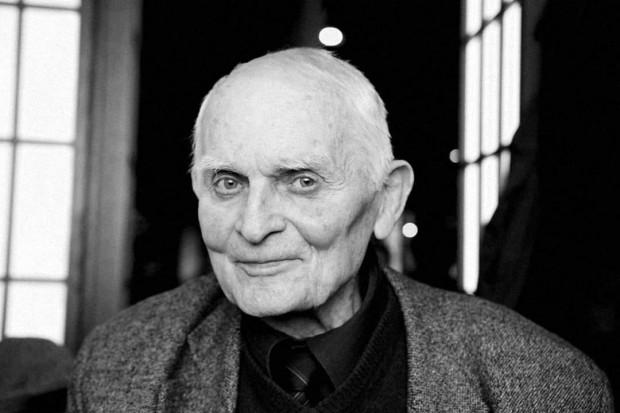Ryszard Zieniawa zmarł w wieku 87 lat w nocy z 14 na 15 maja 2020 roku.