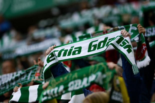 Lechia Gdańsk dokonała kolejnych przesunięć we władzach klubu.