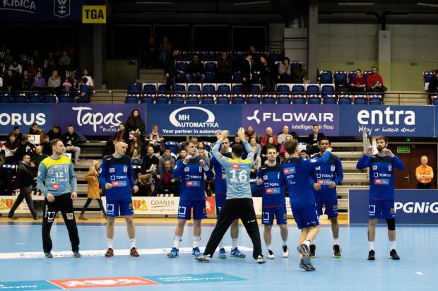 Torus Wybrzeże stara się dotrzeć do mniejszych sponsorów. Klub przygotował dla nich pakiet z płatnością do końca roku. Superliga ma wznowić rozgrywki we wrześniu.