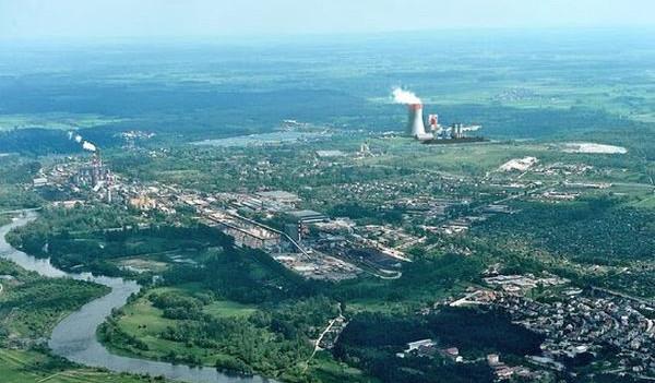 Elektrownia Ostrołęka C o mocy 1 000 MWe miała rozpocząć pracę w 2023 roku.
