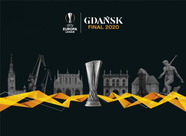 UFEA wciąż nie przedstawiła terminarza dla wznowienia rozgrywek Ligi Europy, których finał pierwotnie miał odbyć się na Stadionie Energa Gdańsk 27 maja. Grecy proponują, aby wszystkie mecze od ćwierćfinału przenieść w formie turnieju Final 8 do Aten.