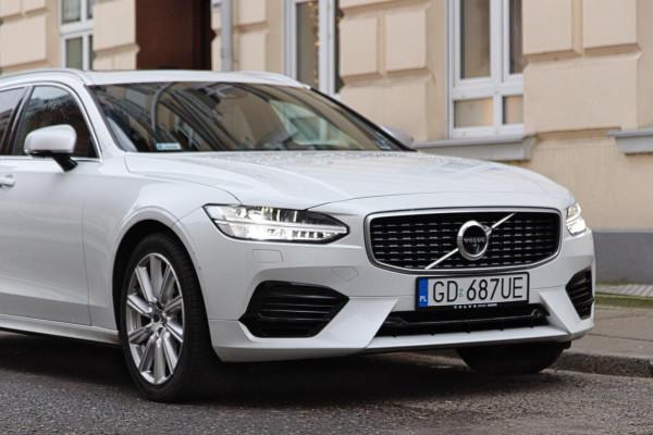 Volvo to synonim bezpieczeństwa. Szwedzi chcą jeszcze bardziej zrewolucjonizować motoryzację pod kątem bezpieczeństwa właśnie.