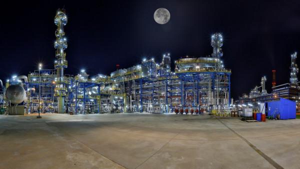 Grup Lotos konsekwentnie testuje rozwiązania w obszarze paliw nowej generacji.