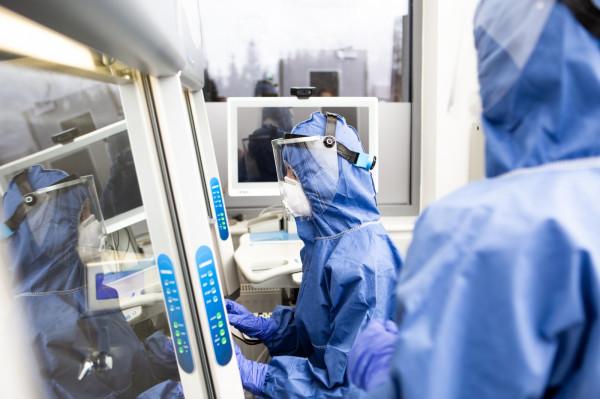 Europejskie Towarzystwo Rozrodczości Człowieka (ESHRE) i Polskie Towarzystwo Medycyny Rozrodu i Embriologii opublikowały nowe wytyczne dot. leczenia niepłodności, w tym stosowania metody in vitro.