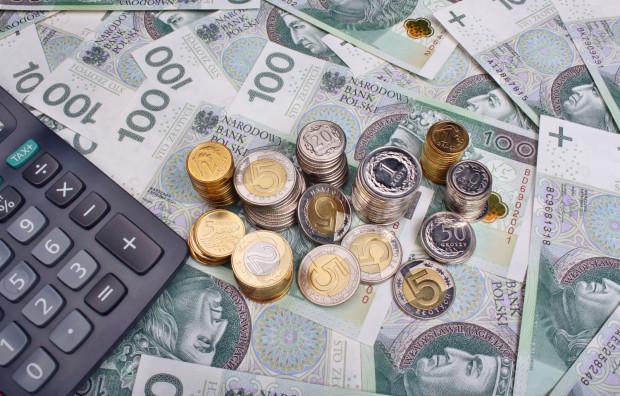 Tarcza samorządowa ma podreperować stan miejskich finansów, które zostały mocno nadszarpnięte przez kryzys wywołany koronawirusem.