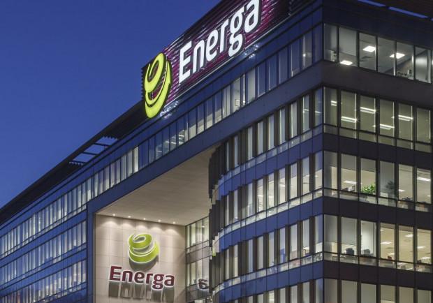 W I kwartale 2020 roku Grupa Energa odnotowała zysk 111 mln zł wobec 186 mln zł zysku netto w I kwartale 2019 roku.