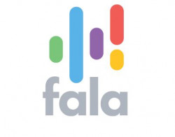 Oficjalne logo biletu Fala