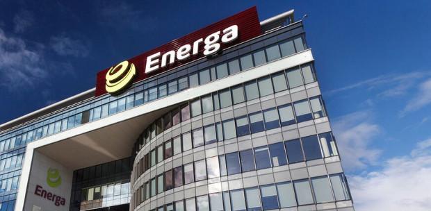 Na podstawie wyników zakończonych analiz projektu Ostrołęka C, Enea i Energa zdecydowały się realizować inwestycję z wykorzystaniem spalania gazu ziemnego.