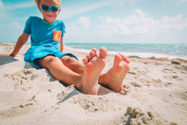 Samorządy przygotowują atrakcje dla dzieci i młodzieży na wakacje.