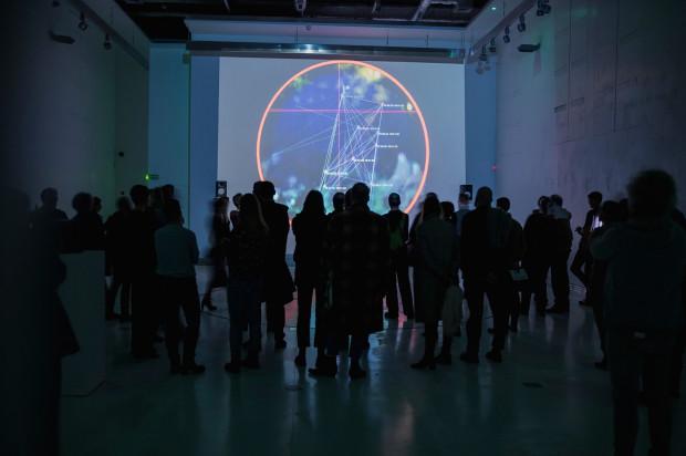 Centrum Sztuki Współczesnej organizuje bardzo wiele warsztatów, wykładów, konferencji, festiwali i innych wydarzeń angażujących widzów w działanie.