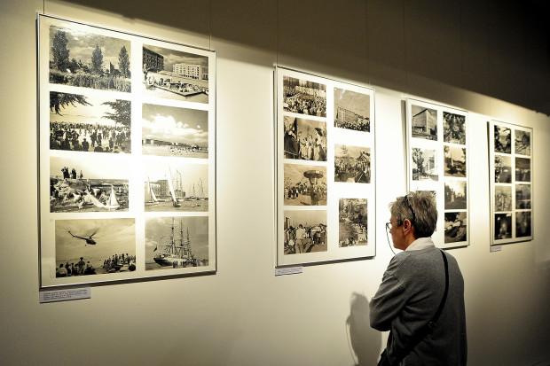 Muzea i galerie posiadają w swych zbiorach obiekty mniej znane, ale godne uwagi ze względu na ich wartość historyczną i sentymentalną.