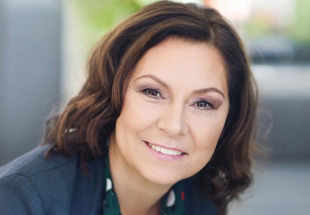 Małgorzata Gwozdz, dyrektor ds. personalnych w Olivia Business Centre, ma doświadczenie zawodowe zdobywane od lat 90. XX wieku, czyli początków gospodarki rynkowej na rynku nowoczesnych usług HR oraz w zarządzaniu zasobami ludzkimi.