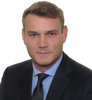 Kamil Tarczewski