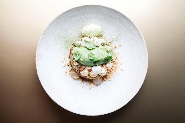 Restaurant Week to dobra okazja, żeby poznać możliwości trójmiejskich restauracji.