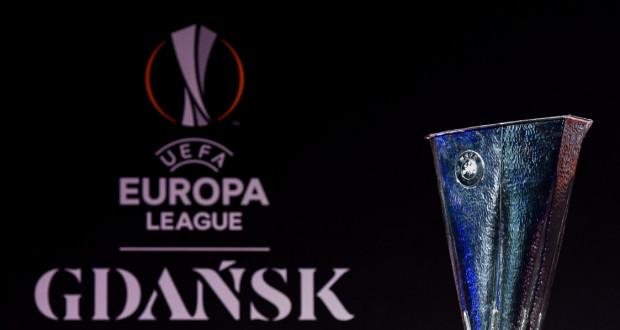 Finał Ligi Europy w Gdańsku odbędzie się niemal rok później niż pierwotnie planowano. Nowa data to: 26 maja 2021 rok.