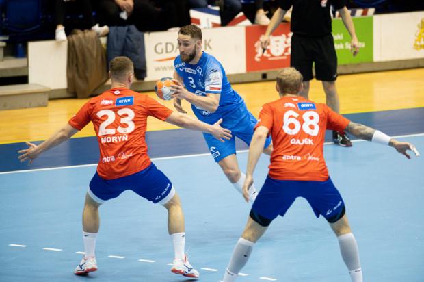 W nowym sezonie PGNiG Superligi nie będzie play-off, a w każdej drużynie przez cały mecz na boisku musi przebywać co najmniej dwóch Polaków.