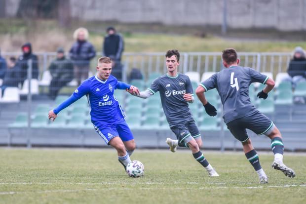 Bałtyk Gdynia mierzył się z Lechią II Gdańsk w połowie lutego. Wówczas biało-zieloni zwyciężyli 2:0. Obie drużyny spotkają się również w środę, 24 czerwca.