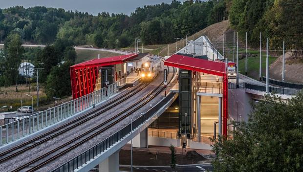 Mieszkańcy Gdańska z biletami okresowymi ZTM już od kilku miesięcy mogą przesiadać się z tramwajów i autobusów na pociągi w granicach miasta bez dodatkowych opłat.