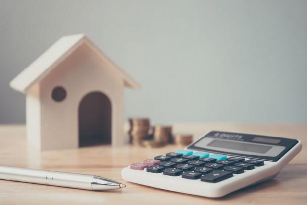 Kryteria dla decyzji kredytowych znacznie się zmieniły, zarówno po stronie banków, jak i samych kredytobiorców.