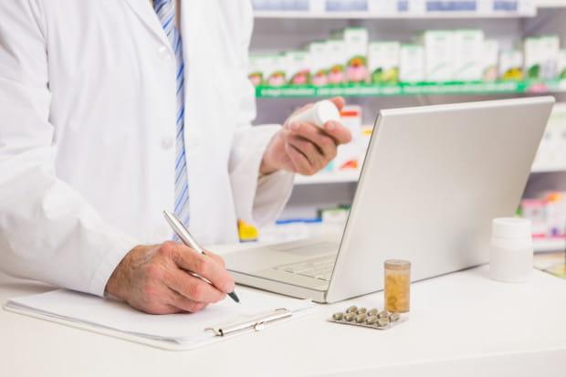 Ministerstwo Zdrowia zawiadamia służby, bo ich zdaniem sieć aptek Gemini nielegalnie pozyskuje dane z najpilniej strzeżonego państwowego rejestru. Zdaniem ekspertów to największy skandal na polskim rynku farmaceutycznym od lat.
