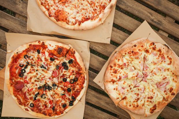 W najnowszym odcinku cyklu Jemy na mieście pojechałam przetestować Pizzę Plus w Sobieszewie.