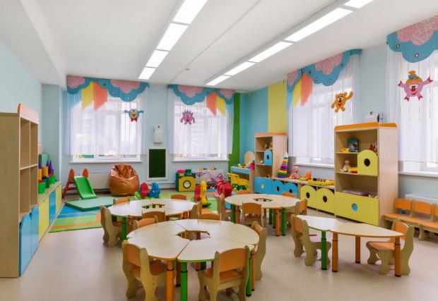 W przedszkolu miało dojść do wielu nadużyć wobec dzieci.
