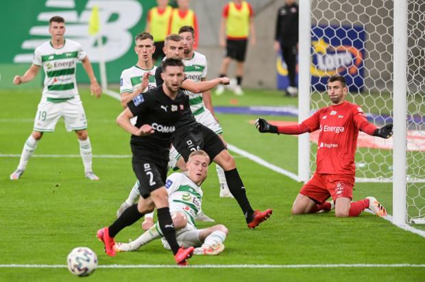 Po raz drugi z rzędu Cracovia w Gdańsku strzeliła 3 gole. 9 czerwca wygrała  Lechią Gdańsk 3:1, 4 lipca 3:0.