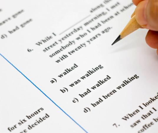 Wybierając edukację w dwóch językach, można zdecydować się na dwie opcje. Pierwszą jest szkoła, drugą są klasy dwujęzyczne.