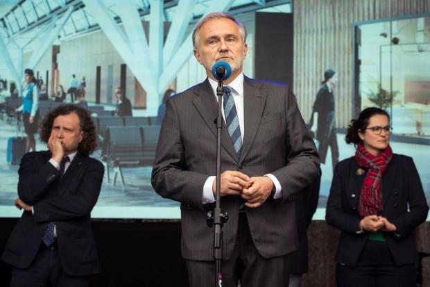 Prezydenci Trójmiasta po raz pierwszy oficjalnie poparli tego samego kandydata w wyborach prezydenta RP.
