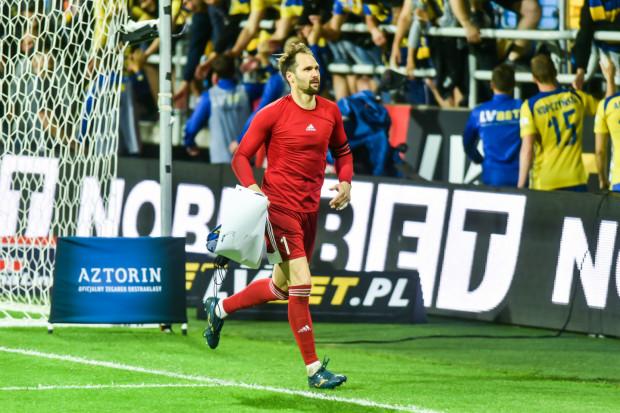 Arka Gdynia była szóstym klubem w profesjonalnej karierze Pavelsa Steinborsa, a zarazem drużyną, w której rozegrał najwięcej meczów. W żółto-niebieskich barwach Łotysz wystąpił 129 raz, w tym kilkanaście w roli kapitana. Dwukrotnie wybieraliście go Najlepszym Ligowcem Roku w Trójmieście.