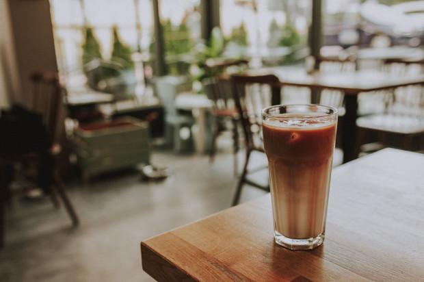 Marmolada, Chleb i Kawa słynie ze swoich propozycji śniadaniowych, które latem uzupełni kawa mrożona.