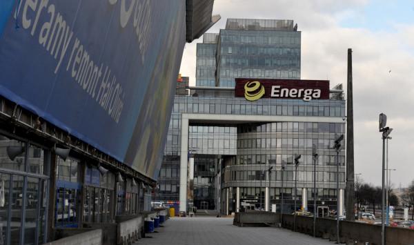 Odpisy i rezerwy pomniejszą wynik netto Grupy Energa o ponad 1 mld zł.