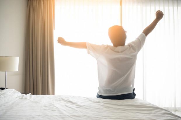 Materace firmy Foam Royal gwarantują idealny wypoczynek. Układając się na nich do snu można liczyć na głęboki i zdrowy sen.