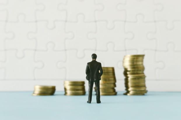 Płaca minimalna w 2021 roku wzrośnie, ale nie do 3 tys. złotych. Wyniesie najwyżej 2716 zł.