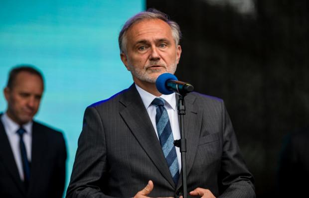 W porównaniu do poprzedniego oświadczenia majątkowego za 2018 r., oszczędności prezydenta Gdyni wzrosły o 15 tys. zł.
