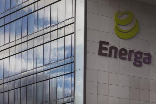 PKN Orlen poinformował, że akcje Energa SA nabył okazyjnie i z tego tytułu odnotował znaczny zysk.