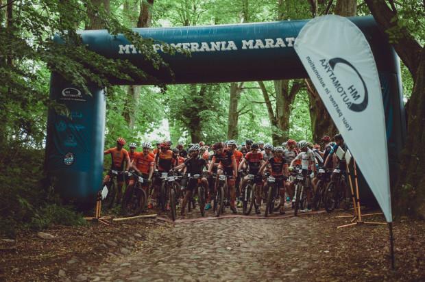 W przywidzkiej edycji zawodów może wziąć udział 250 osób.