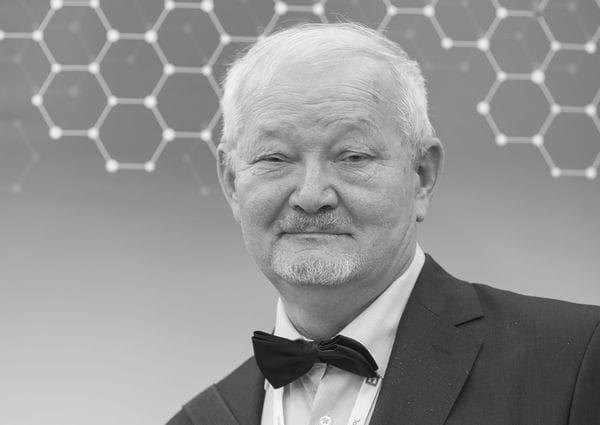 Andrzej Bądkowski (1946-2020)