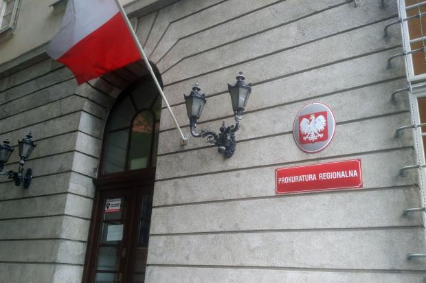 Śledztwo w tej sprawie prowadziła Prokuratura Regionalna w Gdańsku.
