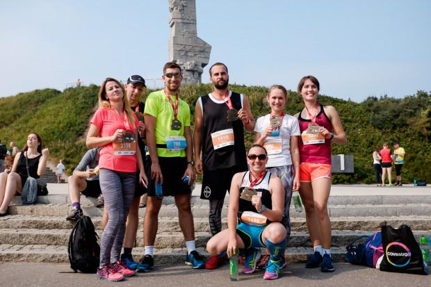 Na Biegu Westerplatte co roku stawiało się tysiące biegaczy. Tym razem impreza przyjmie formę wirtualną a każdy uczestnik będzie miał cały wrzesień aby pokonać 10 km w dowolnym miejscu. Mimo zmiany formuły, nie zabraknie pamiątkowych medali.