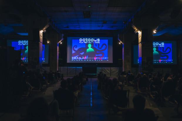 Trzecia edycja Octopus Film Festival wystartował we wtorek i potrwa jeszcze do niedzieli. Łącznie widzowie zobaczą ponad 40 filmów. Zdecydowaną większość tytułów z sekcji Nowe Kino Gatunkowe w Gdańsku można obejrzeć premierowo, po raz pierwszy w Polsce.
