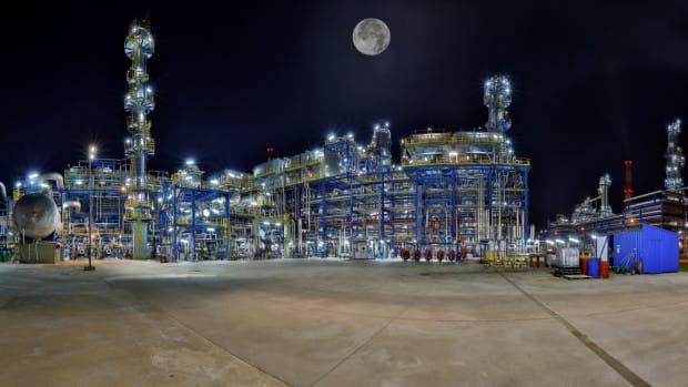 Nadal nie wiadomo, kto kupi udziały w gdańskiej rafinerii i południowe zakłady Lotosu.