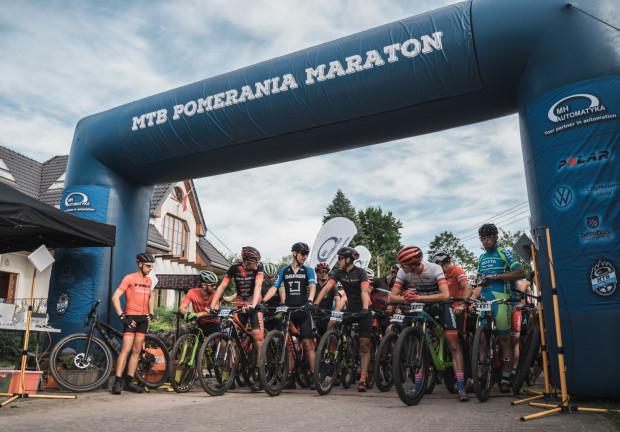 16 sierpnia w Luzinie odbędzie się czwarta edycja tegorocznej serii zawodów.