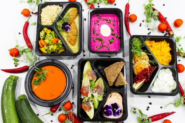 Świadomość zdrowego żywienia staje się coraz powszechniejsza.