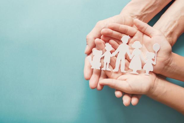 Forma pomocy finansowej i jej wysokość uzależniona jest od rodzaju rodziny zastępczej, którą warunkuje stopień pokrewieństwa między kandydatem a dzieckiem.