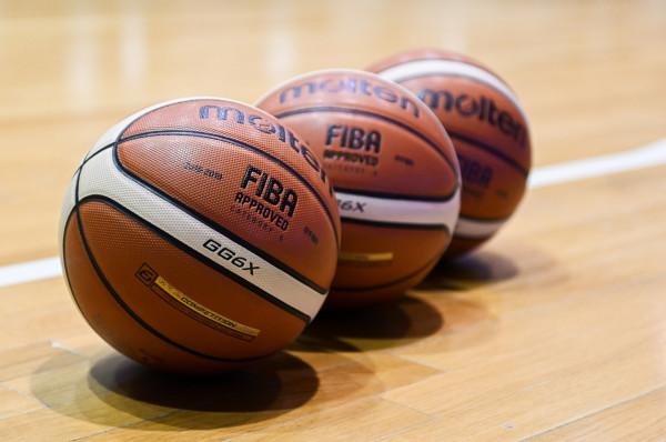 Koszykarze Asseco Arki to kolejny trójmiejski klub, który ze względu na koronawirusa, wstrzymał przygotowania do sezonu.