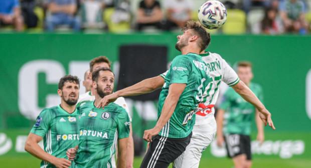 Faworytem nowego sezonu jest Legia Warszawa. W czołówce powinna znaleźć się także Lechia Gdańsk.