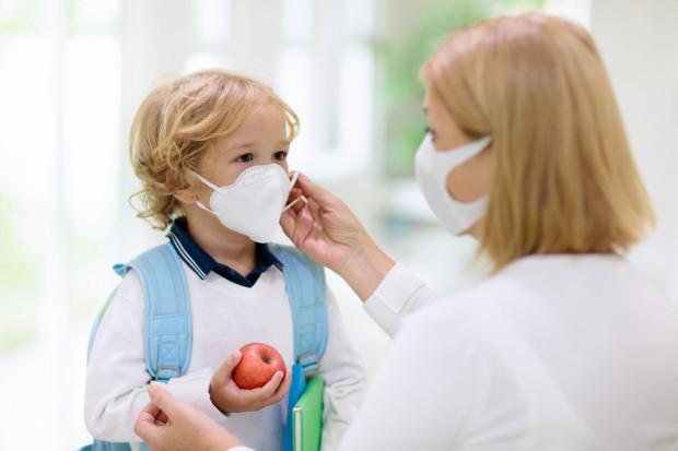 W jednym z gdańskich przedszkoli wykryto koronawirusa. Dyrekcja nie może podać informacji, czy zakażenie dotyczy dziecka, czy pracownika placówki.