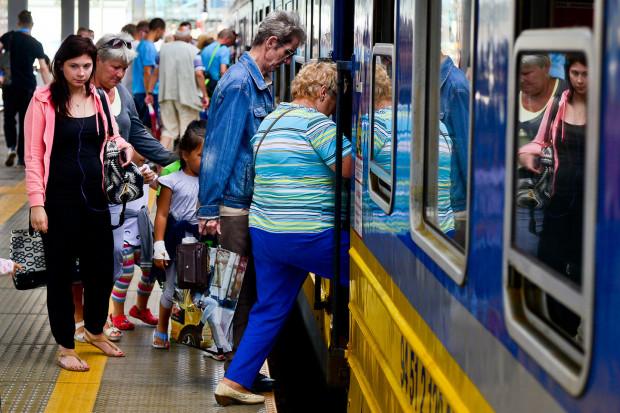 Od 31 sierpnia do połowy grudnia pasażerowie korzystający z SKM na trasie Wrzeszcz - Gdańsk Główny będą musieli pogodzić się z utrudnieniami w ruchu.